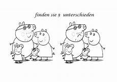 Kinder Malvorlagen Unterschiede Ausmalbilder Unterschiede 25 Ausmalbilder Malvorlagen