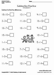 time difference worksheets 2972 time difference worksheets year worksheets for all and worksheets free on