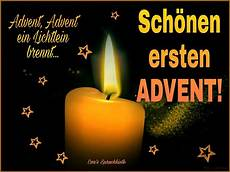 ᐅ 1 advent bilder 1 advent gb pics gbpicsonline