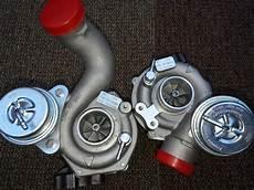 audi b5 s4 a6 2 7t ko4 turbo upgrade turbo lab