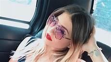 Heinicke Instagram - schon vor ver 246 ffentlichung bibi r 228 umt mit ihrer single ab