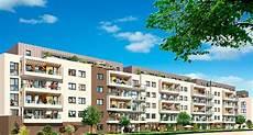 Plein 180 R Programme Neuf 224 Rouen