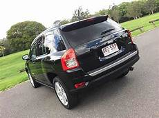 automobile air conditioning service 2012 jeep compass auto manual 2012 jeep compass limited auto 4x4 my12 black