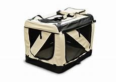 hundebox faltbar hundebox faltbar gr 246 sse s shop gonser