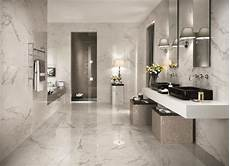 Luxus Badezimmer Ideen - 6 high end design additions for luxury bathrooms my