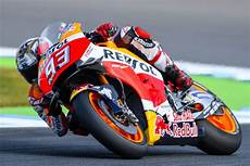 Never Say Never Marquez Takes The Crown In Motegi Drama