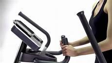 technogym synchro forma elliptical cross trainer