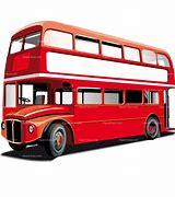 Image result for clip art bus