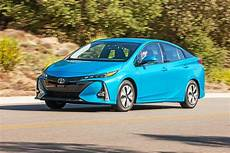 prime auto 2018 auto review for 2018 the prius prime in can be a