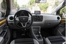seat mii automatik seat mii auto 5 dr pictures auto express