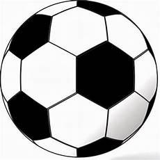 Ukuran Bola Sepak Bola Peri Olahraga