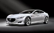 best sports car under 20k sports cars