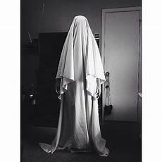 last minute halloween costumes popsugar smart living