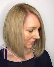 Style Bob Hairstyle
