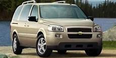 how cars engines work 2006 chevrolet uplander regenerative braking 2006 chevrolet uplander values nadaguides
