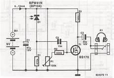 Wireles Usb Schematic Diagram by Wiring Schematic Diagram Infrared Ir Headphones Receiver