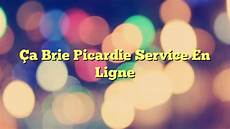 www ca brie picardie en ligne 199 a brie picardie service en ligne