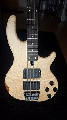 Wal Mk3 New On Hold Basses For Sale Basschat