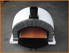four à pizza bois four 224 pizza bois brazza 90 cm fours id de produit