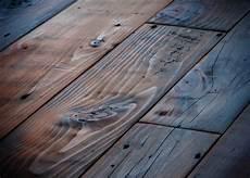 pavimenti in legno fai da te antique tobacco pine restoration texture