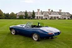 1965 jaguar xke 1965 jaguar xke series i custom convertible 188507
