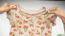 T Shirt Falten - ein t shirt falten wikihow