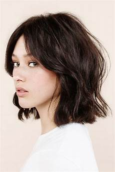 40 shaggy bob hairstyles for short medium hair 2020