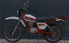 125 xls honda www laurent roy mes motos honda 125xls