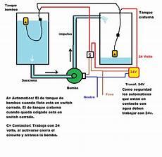 solucionado instalar flotador automatico automatizaci 243 n y yoreparo circuito automatico tanque agua flotante automatico madreview net