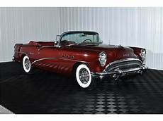 1954 Buick Century For Sale by 1954 Buick Century For Sale Classiccars Cc 1136997
