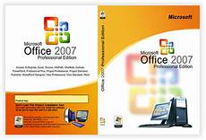 how to find ms office 2013 2010 2007 product key recover