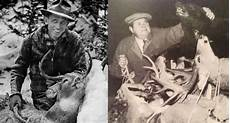 whitetailwednesday check out 20 more vintage