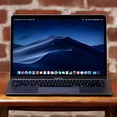 apple macbook air 2018 review retina display and new