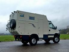 wohnmobil bis 3 5t expeditionsmobil iveco exploryx