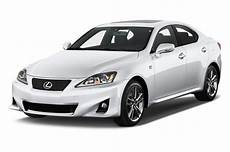 how does a cars engine work 2012 lexus 2012 lexus is350 reviews and rating motor trend