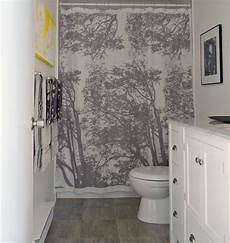 Grey Yellow Bathroom Ideas by 197 Best Gray Yellow Bathroom Ideas Images On