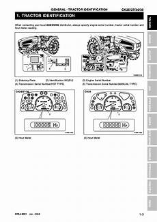 kioti ck25 parts diagram downloaddescargar com