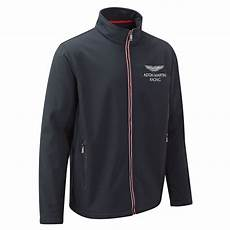 Aston Martin Jacket Price In India - aston martin racing team softshell jacket xs s m l xl