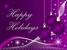 79 best purple christmas images pinterest purple christmas christmas decor and merry