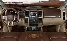 2020 dodge interior 2020 dodge ram 3500 6 7 l hemi release date price