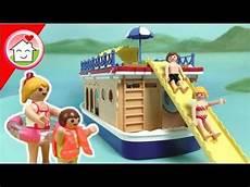 Playmobil Ausmalbild Krankenhaus Playmobil Ausmalbild Krankenhaus