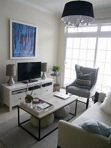 interior design for small spaces living room and kitchen small living room ideas that defy standards with their