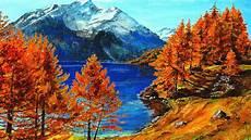 Fall Backgrounds Mountains fall mountain desktop wallpaper 44 images