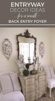 Small Home Entrance Decor Ideas by 17 Best Images About Quot Diy Home Decor Ideas Quot On
