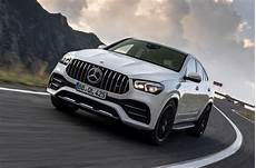 when will mercedes 2020 come out ride 2020 mercedes amg gle 53 4matic coup 233 autocar