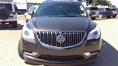 8 Passenger Buick Enclave by 2017 Buick Enclave Awd With 8 Passenger Seating Auto Tri