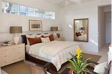 Basement Bedroom Ideas No Windows by Easy Tips To Help Create The Basement Bedroom