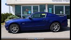 2014 ford mustang gt test drive 420 horsepower