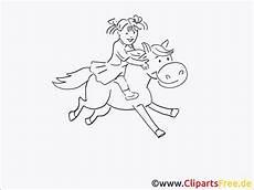 Ausmalbilder Pferde Turnier Top 20 Ausmalbilder Pferde Turnier Beste Wohnkultur
