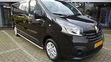 renault trafic l2h1 energy dci 120 twinturbo t29 turbo2